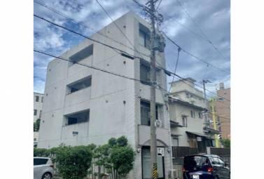 カンテ徳川 302号室 (名古屋市東区 / 賃貸マンション)
