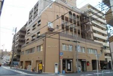 鶴舞アネックス 403号室 (名古屋市中区 / 賃貸マンション)