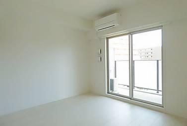 エスリード大須観音プリモ 303号室 (名古屋市中区 / 賃貸マンション)