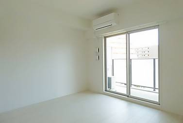 エスリード大須観音プリモ 403号室 (名古屋市中区 / 賃貸マンション)