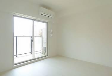 エスリード大須観音プリモ 407号室 (名古屋市中区 / 賃貸マンション)