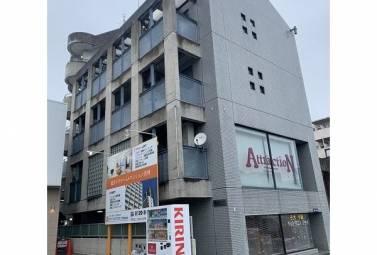 SMY88植田 405号室 (名古屋市天白区 / 賃貸マンション)