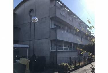スクエアK 201号室 (名古屋市瑞穂区 / 賃貸マンション)