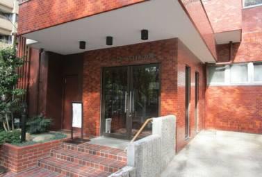 シャンボール白川公園 501号室 (名古屋市中区 / 賃貸マンション)