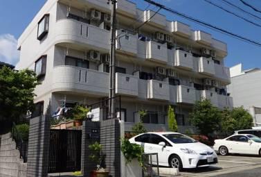 サンヒルズ 107号室 (名古屋市天白区 / 賃貸マンション)