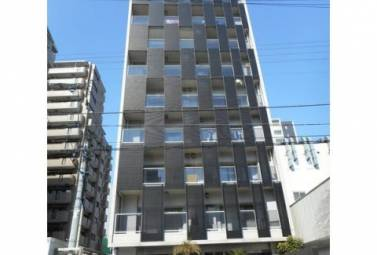 La Facade    ラ・ファサード 801号室 (名古屋市中区 / 賃貸マンション)