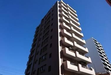 エクレール鶴舞 802号室 (名古屋市中区 / 賃貸マンション)