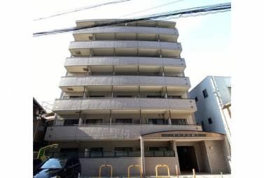 ワピタ名駅 402号室 (名古屋市中村区 / 賃貸マンション)