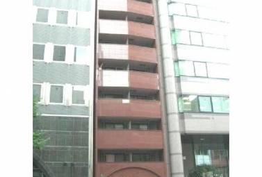 アヴァンセドミール 803号室 (名古屋市中区 / 賃貸マンション)