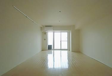レジディア東桜II 805号室 (名古屋市東区 / 賃貸マンション)