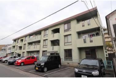 コーポラスカトレア 101号室 (名古屋市中川区 / 賃貸マンション)