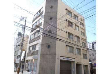 メゾン千代田 202号室 (名古屋市中区 / 賃貸マンション)