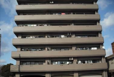 第2平安ビル 702号室 (名古屋市北区 / 賃貸マンション)