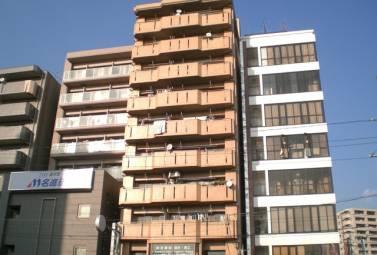 平安ビル 8A号室 (名古屋市北区 / 賃貸マンション)