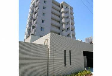 レジディア徳川 603号室 (名古屋市東区 / 賃貸マンション)