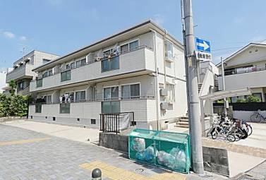 鏡池 102号室 (名古屋市千種区 / 賃貸アパート)