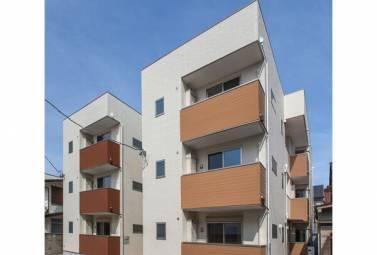 Caldo道徳公園 b 302号室 (名古屋市南区 / 賃貸アパート)