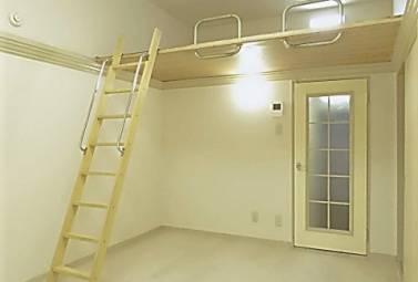 ボナール金山 102号室 (名古屋市熱田区 / 賃貸アパート)