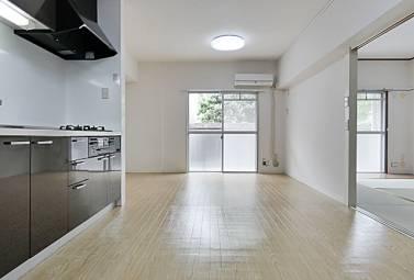 光寿マンション 105号室 (名古屋市名東区 / 賃貸マンション)