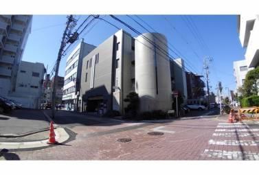 UNOEビル 402号室 (名古屋市千種区 / 賃貸マンション)
