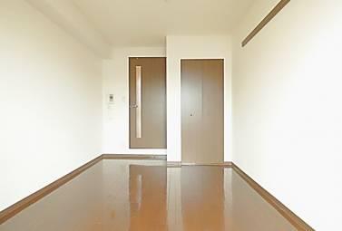 サンマール新瑞 403号室 (名古屋市瑞穂区 / 賃貸マンション)