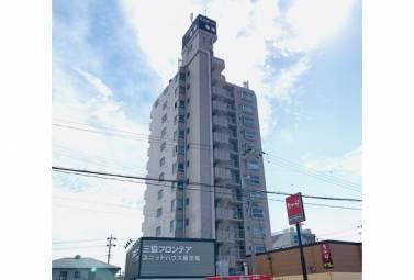 エステート鳴海 203号室 (名古屋市緑区 / 賃貸マンション)