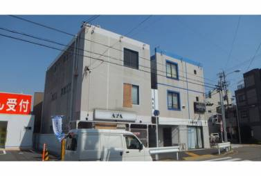 キャピタル春岡 302号室 (名古屋市千種区 / 賃貸マンション)