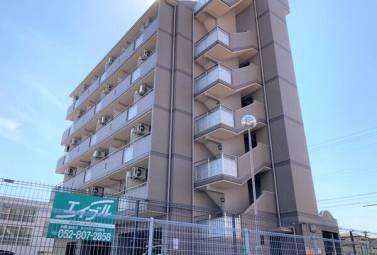 アーバンビル早川 202号室 (日進市 / 賃貸マンション)