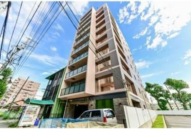 ドゥナーレ畑江通 603号室 (名古屋市中村区 / 賃貸マンション)