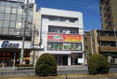 ST STATION BLDG 402号室 (名古屋市昭和区 / 賃貸マンション)