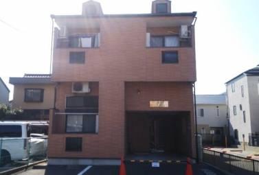 メゾン ド トリアノン 201号室 (名古屋市西区 / 賃貸アパート)