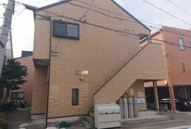 ドゥマンベルII 203号室 (名古屋市東区 / 賃貸アパート)