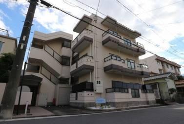 エクスクリエ高畑 203号室 (名古屋市中川区 / 賃貸アパート)