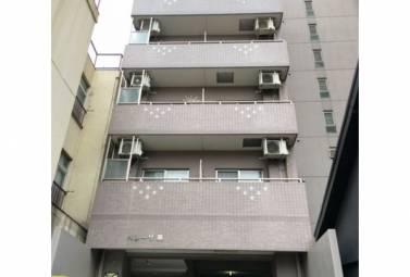 ベレーサ葵 603号室 (名古屋市中区 / 賃貸マンション)