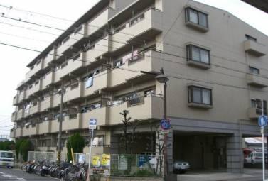 アメニティ真栄 103号室 (名古屋市名東区 / 賃貸マンション)