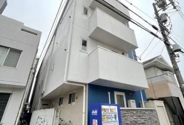 グランレーヴ平安通NORTH 402号室 (名古屋市北区 / 賃貸マンション)