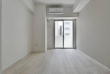 アスナ 603号室 (名古屋市中区 / 賃貸マンション)