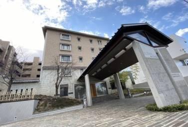 パークハウス覚王山向陽荘 202号室 (名古屋市千種区 / 賃貸マンション)
