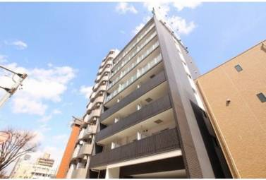 D&Designレジデンス鶴舞 503号室 (名古屋市昭和区 / 賃貸マンション)