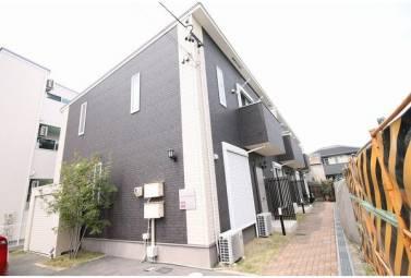 La Vita Felice 103号室 (名古屋市昭和区 / 賃貸テラスハウス)