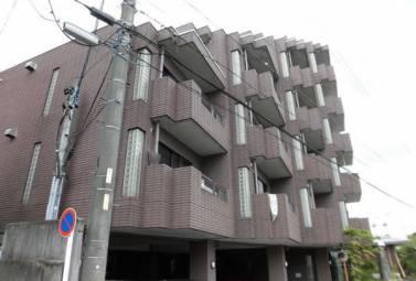 ラヴィアンムロガ 403号室 (名古屋市天白区 / 賃貸マンション)