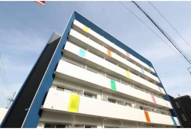 joule亀島 405号室 (名古屋市中村区 / 賃貸マンション)