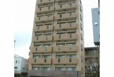 アールズタワー宝が丘 604号室 (名古屋市名東区 / 賃貸マンション)