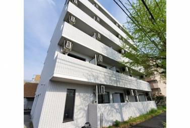 A-City中川法華 201号室 (名古屋市中川区 / 賃貸マンション)
