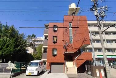 ビラ三秀鶴舞 405号室 (名古屋市昭和区 / 賃貸マンション)