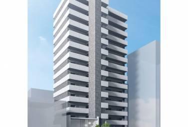 アースグランデ泉 1203号室 (名古屋市東区 / 賃貸マンション)