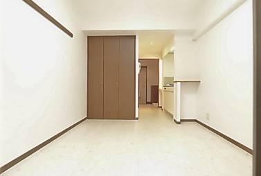 クリスタルタウン金山 303号室 (名古屋市中区 / 賃貸マンション)