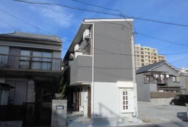 アースクエイク名港 104号室 (名古屋市港区 / 賃貸アパート)