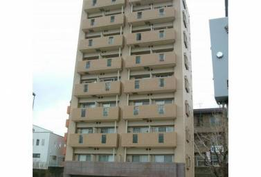 アールズタワー宝が丘 401号室 (名古屋市名東区 / 賃貸マンション)