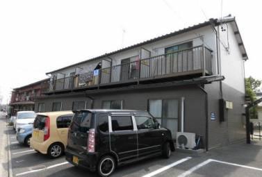 メゾネット豊 10B号室 (名古屋市中川区 / 賃貸アパート)